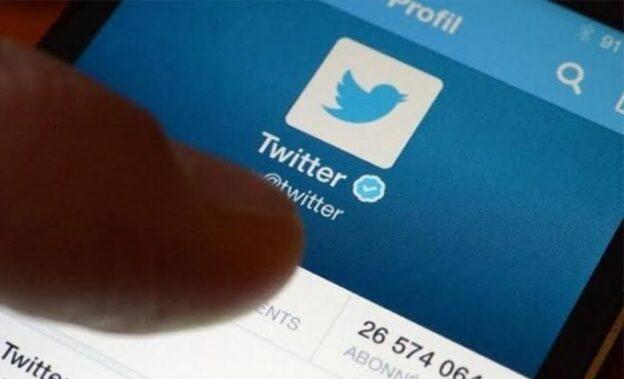 ٹوئٹر صارفین کے لیے بڑی خوش خبری، نیا فیچر متعارف کروایا دیا گیا