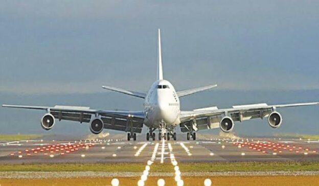 مشتبہ پائلٹس لائسنس کا اجراء، ایک پائلٹ سمیت تین افراد کو گرفتار کرلیا گیا