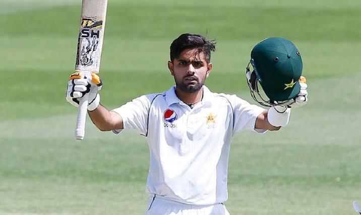 نیوزی لینڈ کے خلاف سیریز شروع ہونے سے پہلے پاکستانی ٹیم کو بہت بڑا جھٹکا