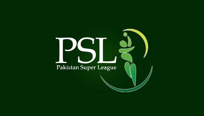 منظوری مل گئی :پاکستان سپر لیگ کے بقیہ میچز متحدہ عرب امارات میں کروائے جائیں گے