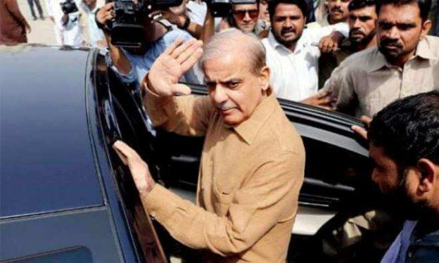 سابق وزیر اعلیٰ پنجاب نے بھی الیکٹرانک ووٹنگ مشین کو مسترد کر دیا