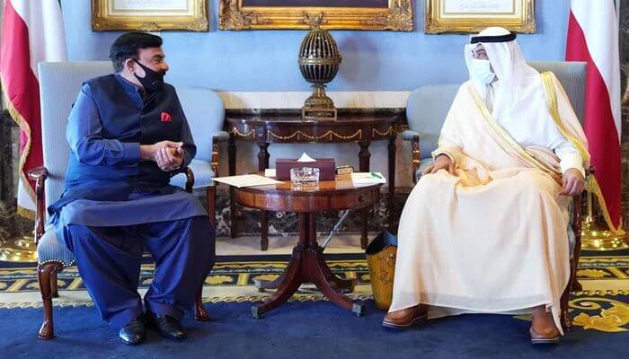 کویت کی جانب سے پاکستانیوں کے لیے خوشخبری، اہم اعلان کر دیا گیا