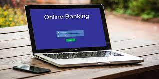 بینک میں موجود رقم کو کیسے محفوظ بنایا جائے ؟ جانیے