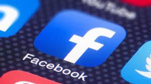 اسرائیلی مظالم اجاگر کرنےپر فیسبک پیج بلاک کر دیا گیا