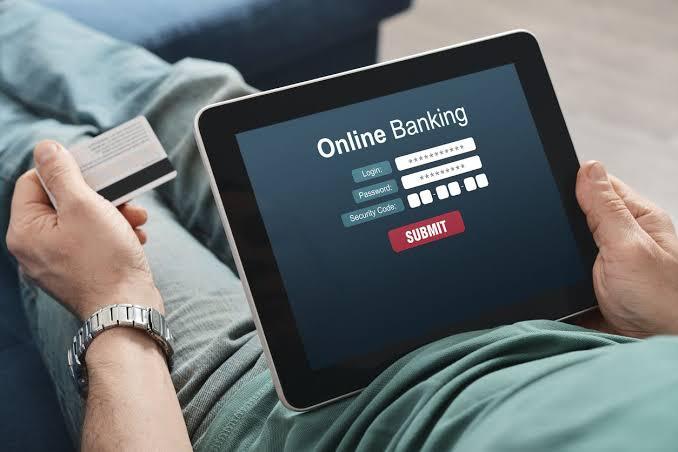 بینک میں موجود رقم کو محفوظ کیسے بنایا جائے, آئیے جانتے ہیں